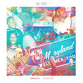 The Past by Various Artists