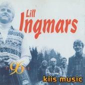 96:An de Lill Ingmars