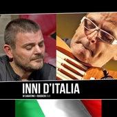 Inni d'Italia von Renzo Ruggieri Paolo Di Sabatino DUO