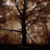 Sorrows by The Sorrows