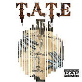 Deus Usa os Loucos pra Confundir os Sábios by Tate