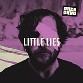 Little Lies by Jack Drag