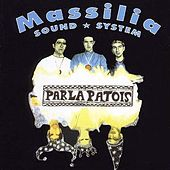 Parla Patois by Massilia Sound System