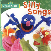 Sesame Street: Silly Songs by Various Artists