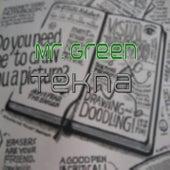 Tekna de Mr. Green