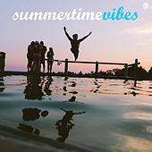 Summertime Vibes by Various Artists