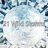 21 Wild Storms by Rain Sounds (2)