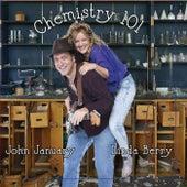Chemistry 101 by John January