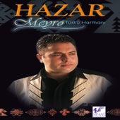 Meyro - Türkü Harmanı by Hazar