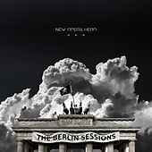 The Berlin Sessions de Various Artists