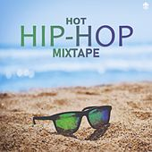 Hot Hip-Hop Mixtape de Various Artists