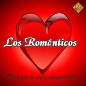 Para Que Te Sigas Enamorando de Los Romanticos
