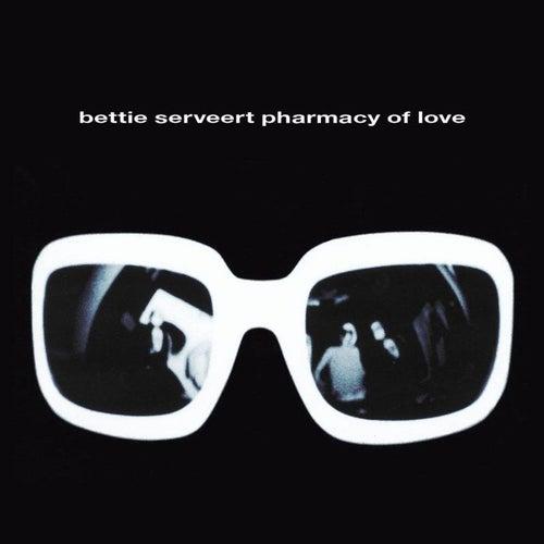Pharmacy Of Love by Bettie Serveert