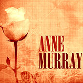 Anne Murray von Anne Murray