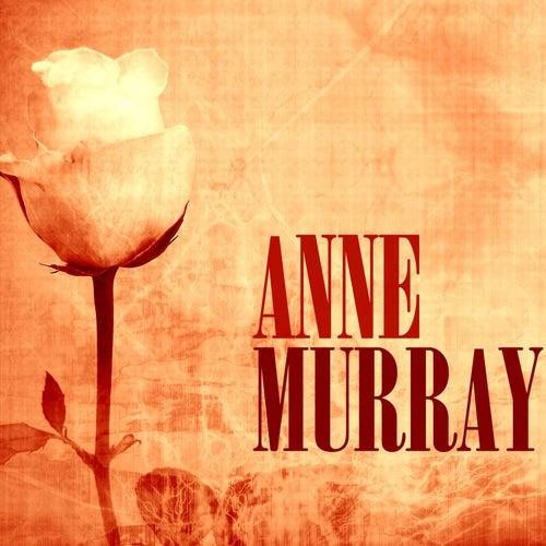 Anne Murray by Anne Murray