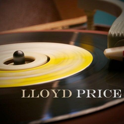 Lloyd Price by Lloyd Price