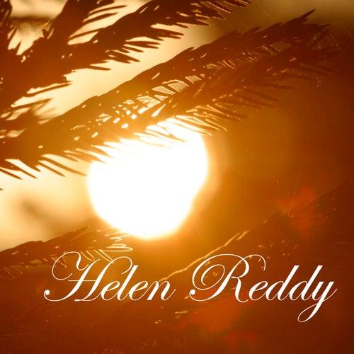 Helen Reddy by Helen Reddy