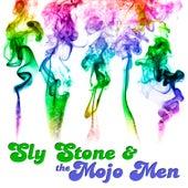 Sly Stone and the Mojo Men de Sly & the Family Stone