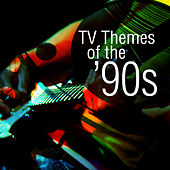TV Themes of the 90s by KnightsBridge