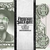 The Stimulus Package [Instrumental Version] de Freeway