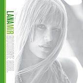 Goodbye Girl EP by Lana Mir