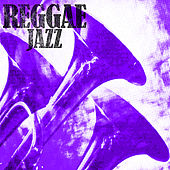Reggae Jazz de Various Artists