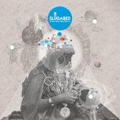 Ultra Heat Treated EP by Slugabed