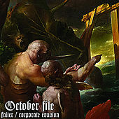 Falter / Corporate Evasion by October File