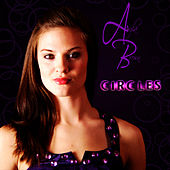 Circles - EP by Ayla Brown