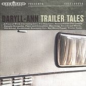 Trailer Tales by Daryll-Ann