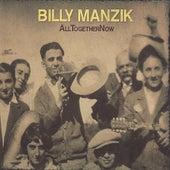 AllTogetherNow by Billy Manzik