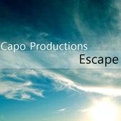 Escape by Capo Productions