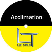 Acclimation by Lee Tamus