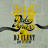 Get it In by DJ Clent