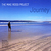 The Mike Rossi Project: Journey by Mike Rossi