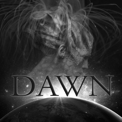Dawn by Keith Richie