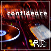 Confidence by Renand Port