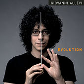 Evolution di Giovanni Allevi