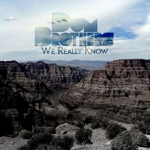 We Really Know by Dum Brothers