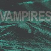 Nature Laughs von LA Vampires