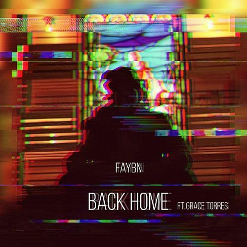 Back Home by FayBN
