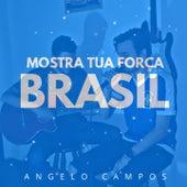 Mostra Tua Força Brasil de Angelo Campos