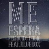 Me Espera de Fernando Izidio