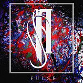 Pulse by Alistair