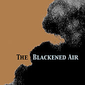 The Blackened Air de Nina Nastasia