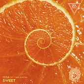 Sweet (feat. Thea Austin) by Issa