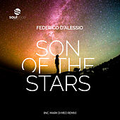 Son Of The Stars (inc. Mark Di Meo Remix) by Federico d'Alessio