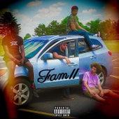 Fam II de Ram Jam