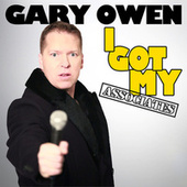 I Got My Associates by Gary Owen
