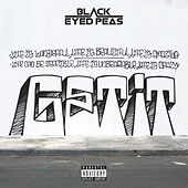 Get It de Black Eyed Peas